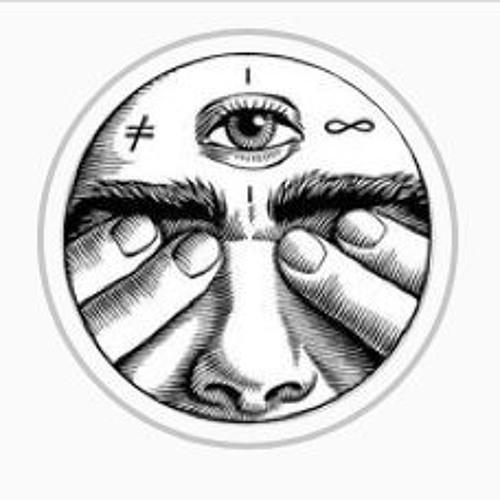 EGYPXN's avatar