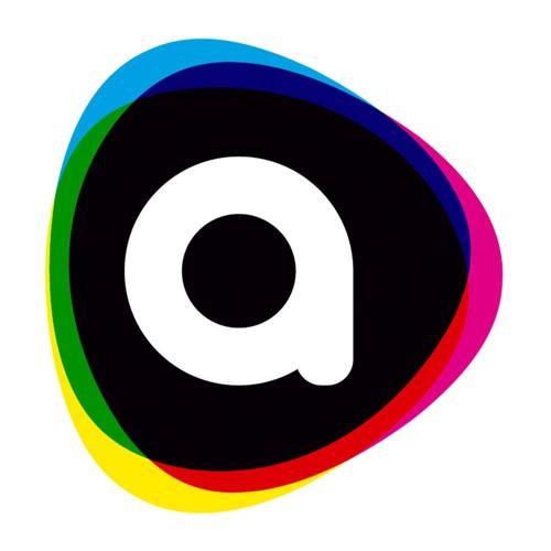 Antena Zadar's avatar