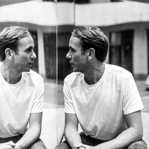 Jakob Seidensticker's avatar