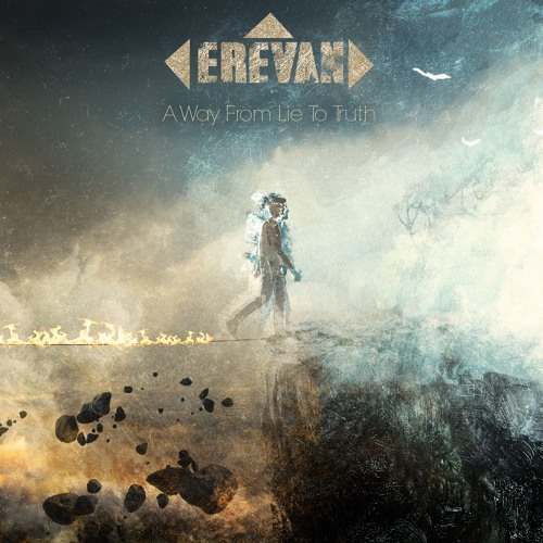 EREVAN's avatar