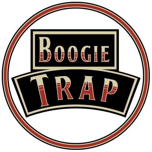 Boogie Trap's avatar