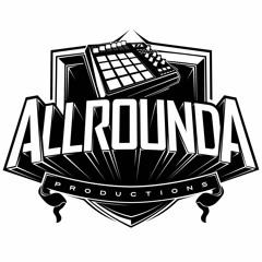 Allrounda ★ Rap Trap Hip Hop Beats Instrumentals