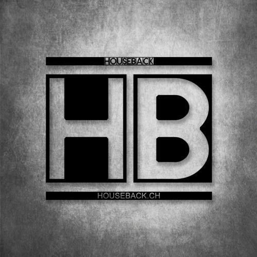 HOUSEBACK's avatar