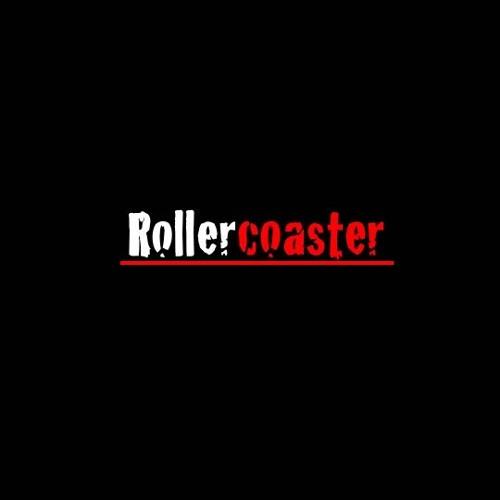 Rollercoaster's avatar