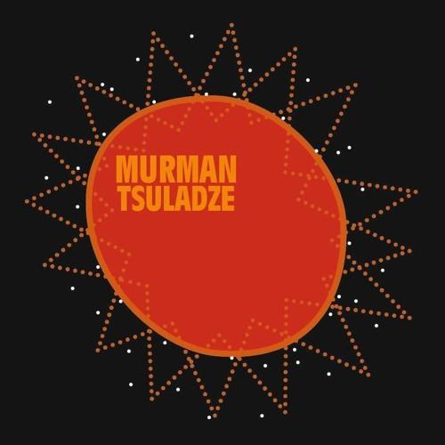 Murman Tsuladze's avatar