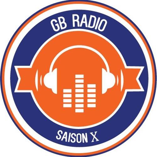 GB Radio's avatar