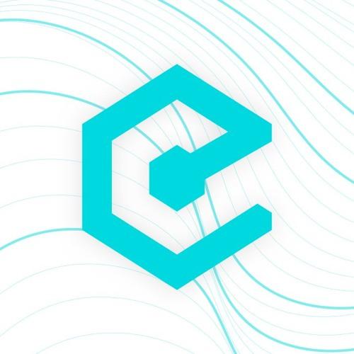 Epicenter's avatar