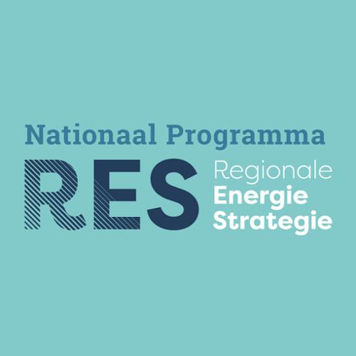 Nationaal Programma Regionale Energiestrategie's avatar