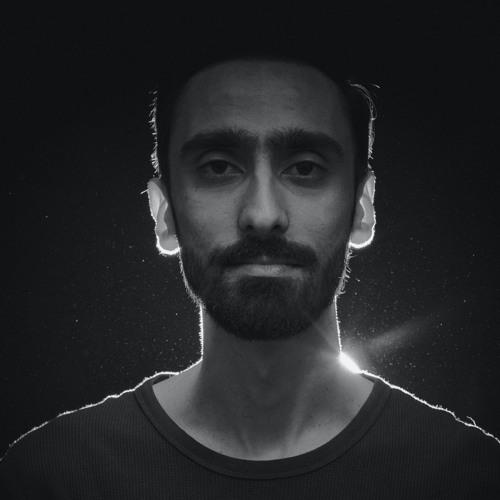 Goos's avatar