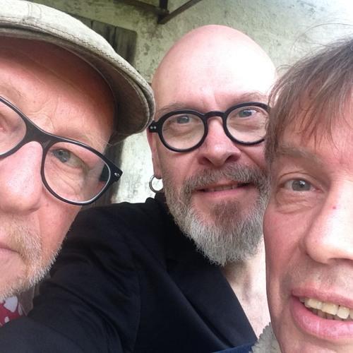 Schwarte, Mutz & Duese's avatar
