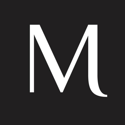 McMichael Gallery's avatar