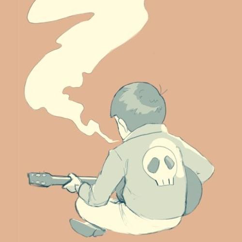 vanokh's avatar