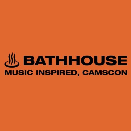 BATHHOUSE's avatar