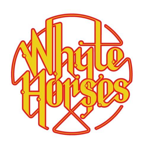 Whyte Horses's avatar