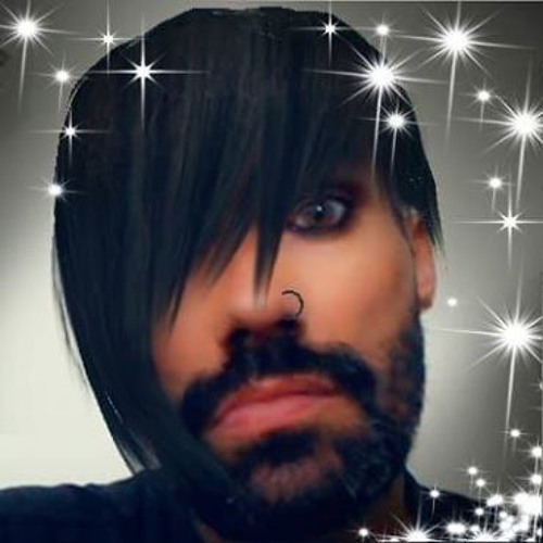 Danny Martin's avatar