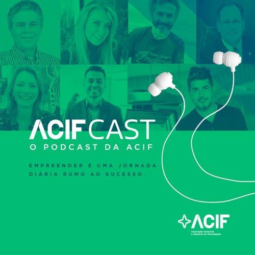 Web Acif's avatar