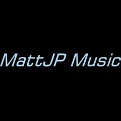 MattJP Music
