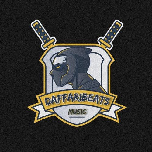 Daffaribeats Music's avatar