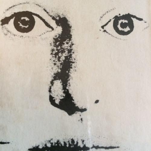 Nran guyne's avatar