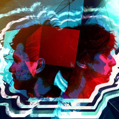 Manukapp's avatar