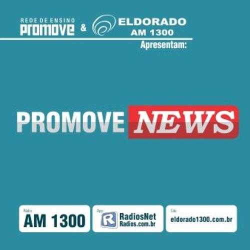 Professor Guilherme Carvalho –  Comunicação Promove SL