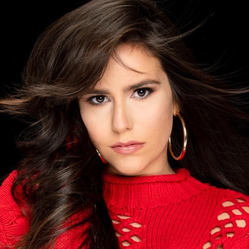 Savannah Lathem's avatar