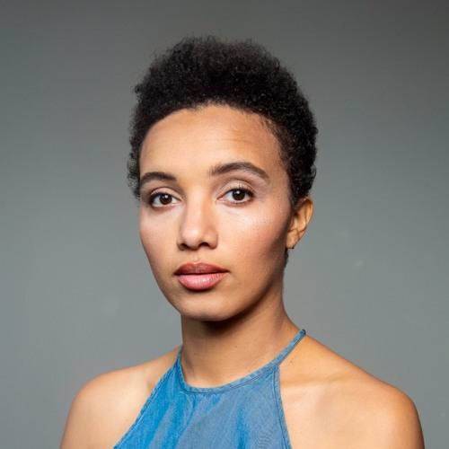 Tattiana Aqeel (Maahatti)'s avatar