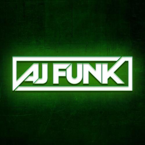 AJ Funk's avatar