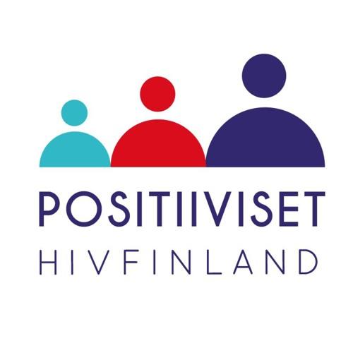 Positiiviset's avatar