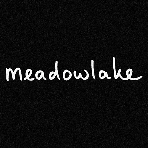 Meadowlake's avatar