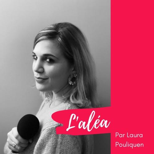 L'aléa par Laura Pouliquen's avatar