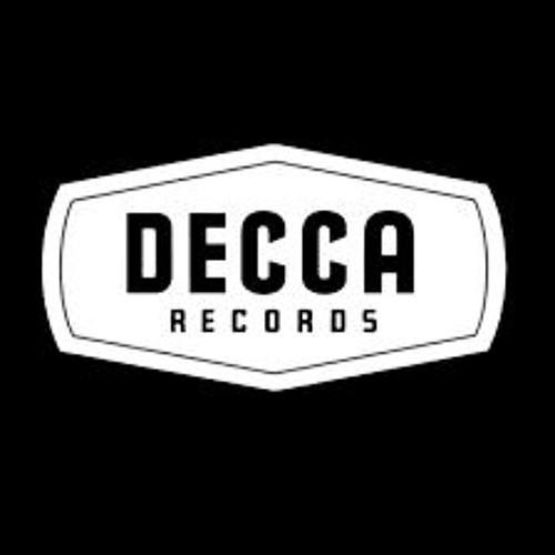 DeccaRecords's avatar