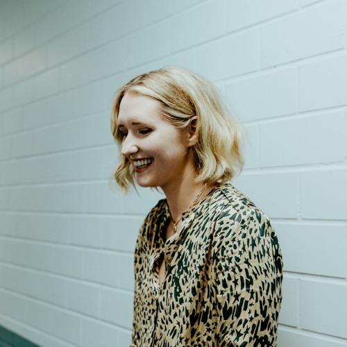 Lilla Vargen's avatar