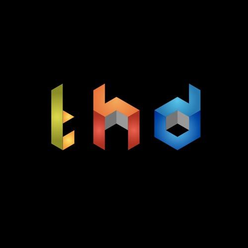 THD.tn's avatar