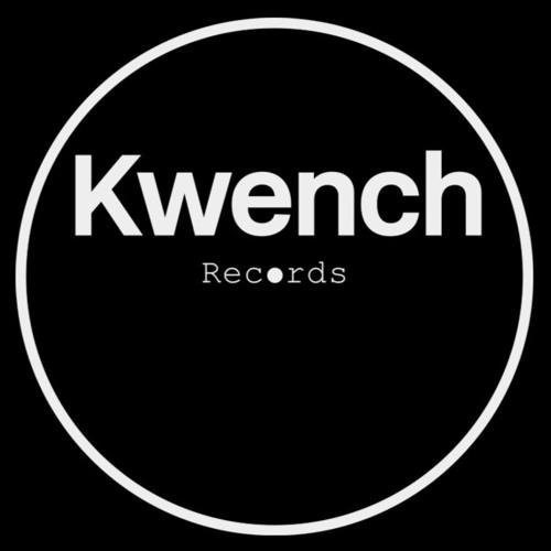 Kwench Records's avatar