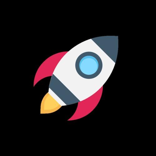 Startupmag.co.uk's avatar