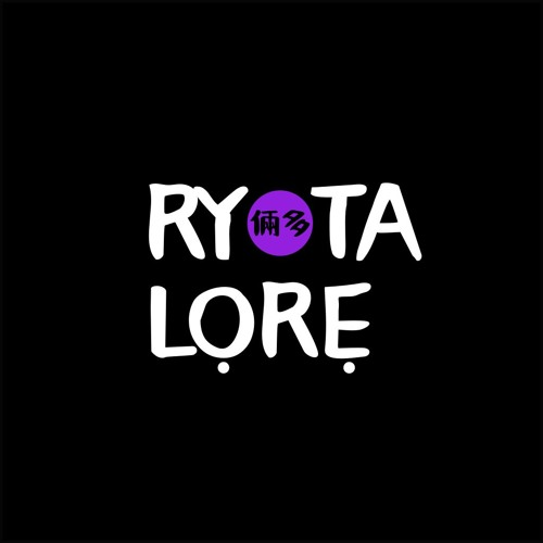 Ryota Lore's avatar