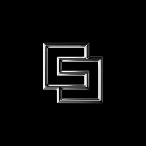 strictly strictly's avatar