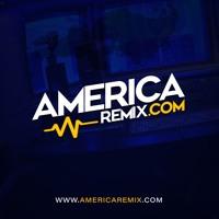 Americaremix S Stream