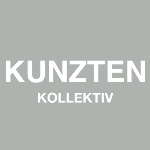 KUNZTEN KOLLEKTIV's avatar
