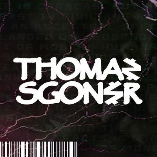 Thomas Sgonsr's avatar