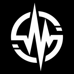 Blacksmith Audio