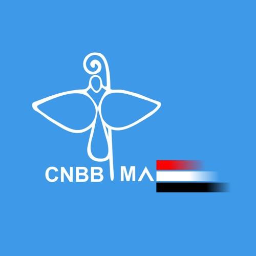CNBBMA's avatar