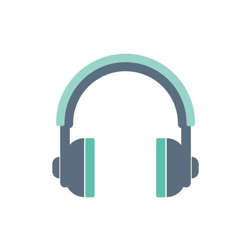 EquiP's avatar