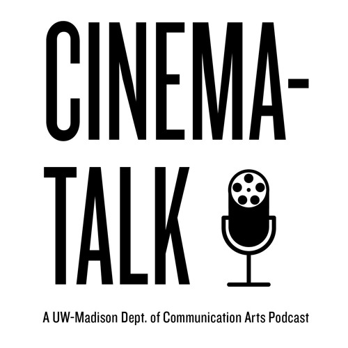 Cinematalk's avatar