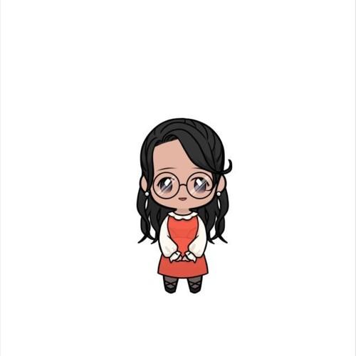 Plain Jane's avatar