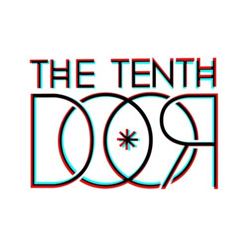 THE TENTH DOOR's avatar
