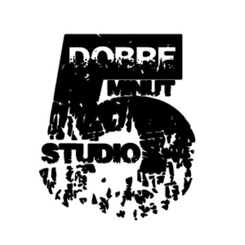 Dobre 5 Minut Studio's avatar