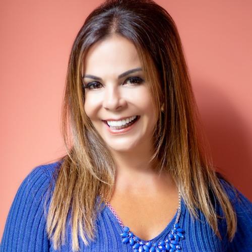 Sula Miranda's avatar