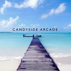 Candyside Arcade